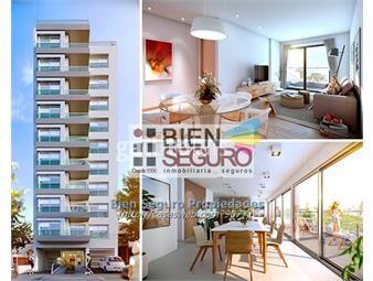 https://www.gallito.com.uy/apartamento-a-estrenar-de-1-dormitorio-en-venta-en-pocitos-inmuebles-13101343