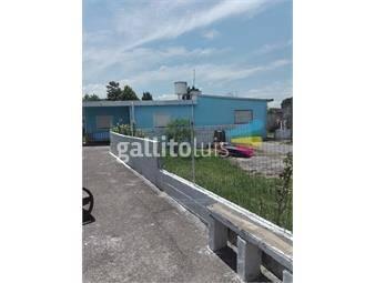 https://www.gallito.com.uy/dos-casas-en-sayago-inmuebles-13392729