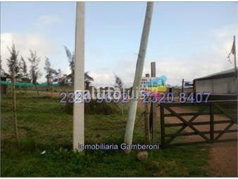 https://www.gallito.com.uy/exelente-terreno-de-5000-mts2-sobre-ruta-inmuebles-13395987