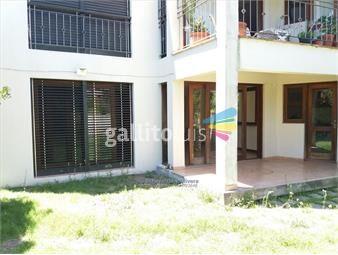 https://www.gallito.com.uy/venta-apartamento-carrasco-3-dormitorios-inmuebles-13392826