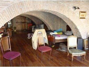https://www.gallito.com.uy/magnifico-apto-con-muebles-inmuebles-13452120