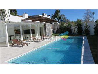 https://www.gallito.com.uy/gran-penthouse-en-carrasco-3-dorm-y-parrillero-exlusivo-inmuebles-13473823