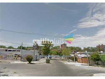 https://www.gallito.com.uy/atahualpa-terreno-con-1211-m2-y-16-mts-frente-inmuebles-13498999