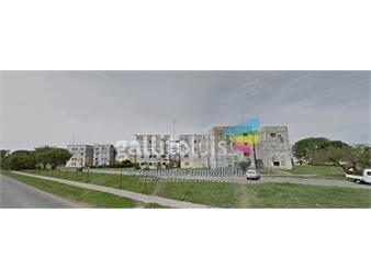 https://www.gallito.com.uy/apartamento-en-colon-inmuebles-13510281