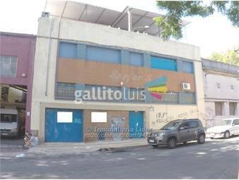 https://www.gallito.com.uy/gran-local-comercial-inmuebles-13547820
