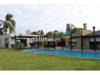 https://www.gallito.com.uy/venta-alquiler-casa-el-pinar-inmuebles-12923635