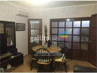 https://www.gallito.com.uy/apartamento-en-excelente-punto-inmuebles-13550769