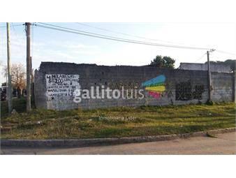 https://www.gallito.com.uy/deposito-en-esquina-con-fosa-mecanica-y-entrada-para-camion-inmuebles-13550972