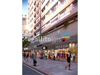 https://www.gallito.com.uy/apto-1-dormitorio-a-estrenar-inmuebles-13551050