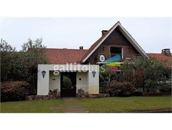 https://www.gallito.com.uy/espectacular-casa-carrasco-sur-5-dormitorios-inmuebles-13551218