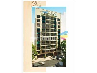 https://www.gallito.com.uy/excelente-apartamento-de-dos-dormitorios-a-estrenar-inmuebles-13551264