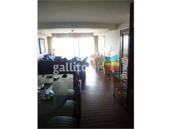https://www.gallito.com.uy/venta-apartamento-punta-carretas-3-dormitorios-en-rambla-inmuebles-12679597
