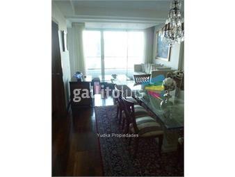https://www.gallito.com.uy/venta-apartamento-pocitos-nuevo-3-dormitorios-en-rambla-inmuebles-13135702