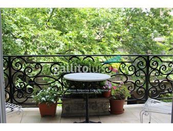 https://www.gallito.com.uy/venta-apartamento-centro-4-dormitorios-inmuebles-13267539