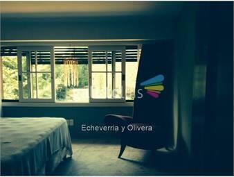 https://www.gallito.com.uy/casa-carrasco-alquiler-5-dormitorios-inmuebles-13428215