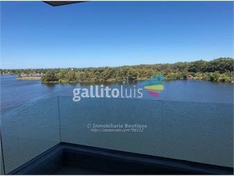 https://www.gallito.com.uy/lago-mayor-excelente-opcion-de-2-dormitoriorios-cparriller-inmuebles-13585967