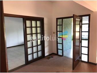 https://www.gallito.com.uy/interbalnearia-vivienda-u-oficinas-prox-aeropuerto-y-zon-inmuebles-13607646