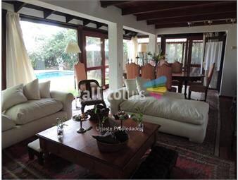 https://www.gallito.com.uy/muy-linda-casa-desarrollada-en-una-planta-inmuebles-13688868