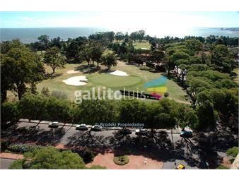 https://www.gallito.com.uy/alquiler-apartamento-en-golf-vista-panoramica-inmuebles-13702407