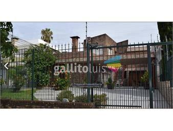 https://www.gallito.com.uy/buena-propiedad-con-salida-a-2-calles-inmuebles-13712063