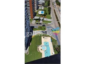https://www.gallito.com.uy/a-mts-del-mar-espectacular-penthouse-a-estrenar-inmuebles-13719231