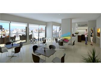 https://www.gallito.com.uy/monoambiente-a-estrenar-en-venta-en-pocitos-inmuebles-11960884