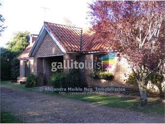 https://www.gallito.com.uy/3-dormitorios-piscina-mas-casita-al-fondo-el-pinar-inmuebles-13751846