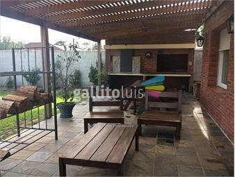 https://www.gallito.com.uy/jardines-de-carrasco-inmuebles-13753153