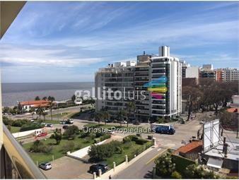https://www.gallito.com.uy/alquiler-apto-puerto-del-buceo-inmuebles-13753157
