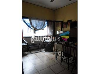 https://www.gallito.com.uy/venta-apartamento-2-dormitorios-a-reciclar-pedro-campbell-inmuebles-13761547