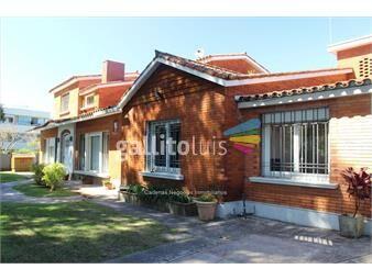 https://www.gallito.com.uy/casa-venta-carrasco-inmuebles-12926382