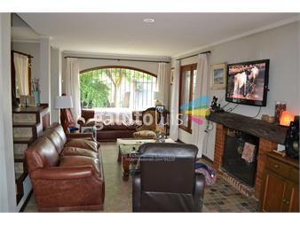 https://www.gallito.com.uy/alquiler-casa-5-dormitorios-barra-de-carrasco-inmuebles-13796489