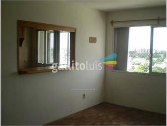 https://www.gallito.com.uy/con-renta-piso-alto-impecable-placares-inmuebles-13855456