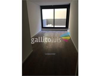 https://www.gallito.com.uy/alma-sur-1-dormitorio-con-garaje-y-renta-inmuebles-13866196