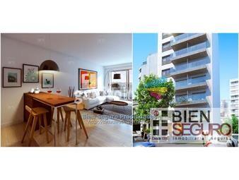 https://www.gallito.com.uy/amplio-monoambiente-a-estrenar-en-venta-en-pocitos-inmuebles-13127842