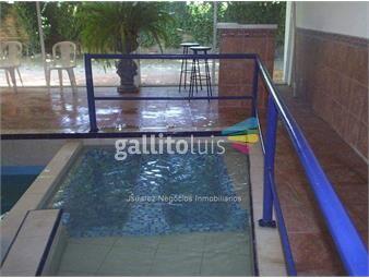 https://www.gallito.com.uy/js-gran-hosteria-en-santa-ana-inmuebles-12649028