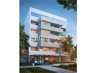https://www.gallito.com.uy/apartamento-a-estrenar-3-dormitorios-brazo-oriental-inmuebles-13909812