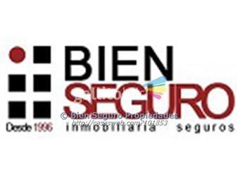 https://www.gallito.com.uy/terreno-en-alquiler-en-peñarol-inmuebles-13934212