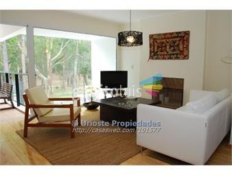https://www.gallito.com.uy/alquiler-apartamento-2-dormitorios-amueblado-inmuebles-13916021
