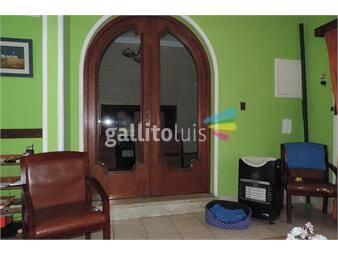 https://www.gallito.com.uy/venta-casa-en-centro-padron-unico-5-dormitorios-2-baños-inmuebles-13913086