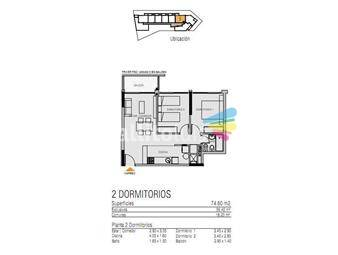https://www.gallito.com.uy/aptos-de-2-dorm-a-estrenar-inmuebles-13917779