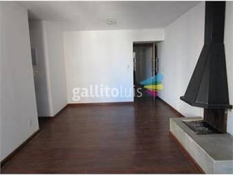https://www.gallito.com.uy/apto-en-pque-batlle-en-venta-inmuebles-13548081