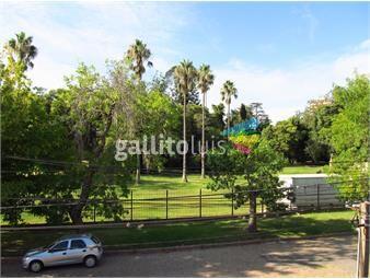 https://www.gallito.com.uy/casa-en-2-plantas-frente-al-museo-blanes-con-fondo-verde-inmuebles-13872338