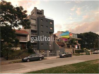 https://www.gallito.com.uy/frente-parque-batlle-apartamentos-de-categoria-inmuebles-13782571