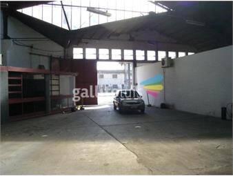 https://www.gallito.com.uy/iza-con-renta-venta-local-industrial-inmuebles-13903845