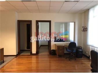 https://www.gallito.com.uy/oficina-en-ciudad-vieja-proxima-al-puerto-inmuebles-13894213