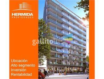 https://www.gallito.com.uy/excepcional-emprendimiento-del-mercado-insuperable-ubicacion-inmuebles-13941448