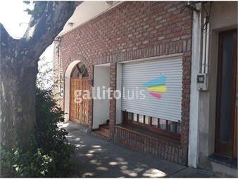 https://www.gallito.com.uy/casa-grande-cerca-del-centro-inmuebles-13946182