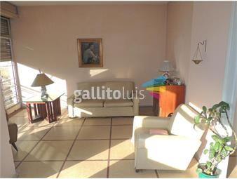 https://www.gallito.com.uy/buena-oportunidad-plaza-cagancha-inmuebles-13951445