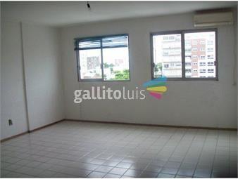 https://www.gallito.com.uy/monoambiente-en-venta-en-pocitos-nuevo-inmuebles-13755977